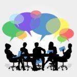 Village Hall Committee & Trustee Vacancy