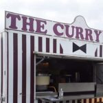 Curry Night – Friday 24 September 2021