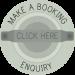 Booking Enquiries