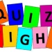Quiz Night – Friday 21 February 2020