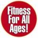 Fitness for All – Regular Classes