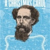 A Christmas Carol – Thursday 06 December 2012