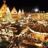 Christmas Market – Saturday 30 November 2013