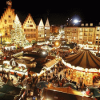 Christmas Market – Saturday 08 December 2012