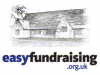 EasyFundraising Find and Remind