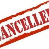 Retro School Disco – Saturday 9 September 2017 CANCELLED