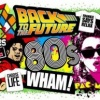 70s/80s Party Night – Saturday 5 October 2019