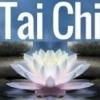 POSTPONED: Tai Chi Classes