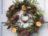 SOLD OUT Christmas Wreath Workshop – Friday 29 November 2019