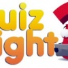 Quiz Night – Friday 25th April 2014