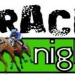 Race Night – Friday 13 September 2019 CANCELLED