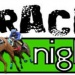 CANCELLED: Race Night – Saturday 18 April 2020