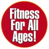 Fitness for All – Regular Classes