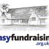 EasyFundraising Donation Reminder