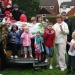 Official Play Area Opening – 03 June 2012