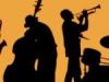Jazz Night – Friday 21 October 2016