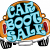 Yard and Car Boot Sale – Sunday 29 September 2013